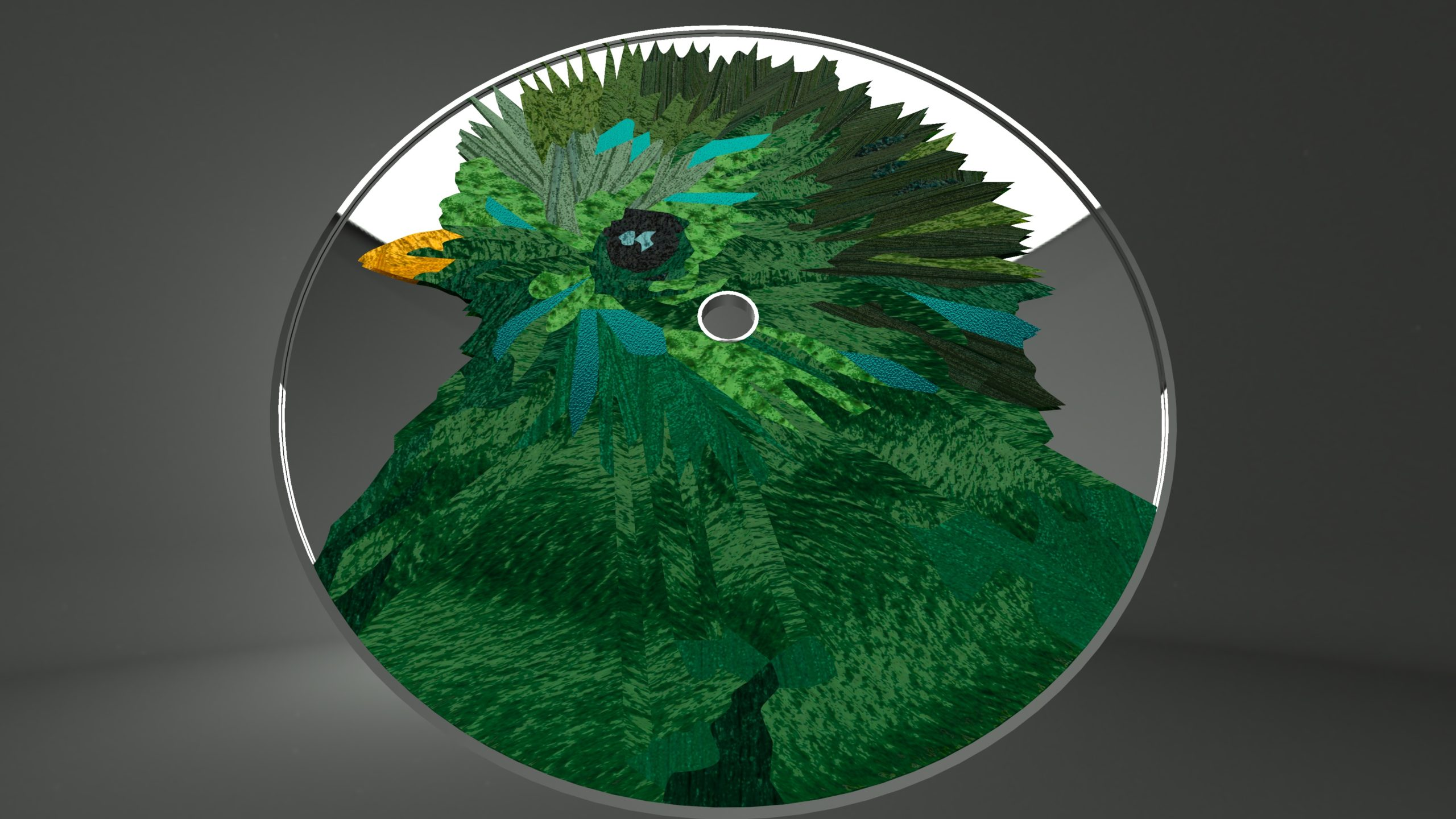 Quetzal_34-scaled.jpg