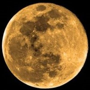 harvest-moon-500x258-1.jpg